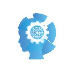 Technológie - Artificial Intelligence
