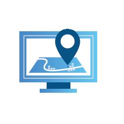 Technológie - GIS